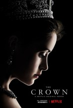 the-crown-poster