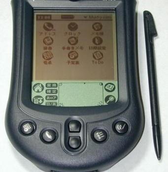 Evolución de las herramientas físicas del aprendizaje: Tablets.