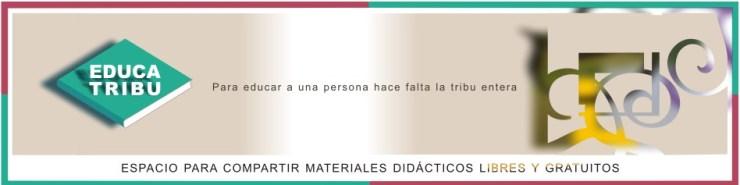 educatribu.net