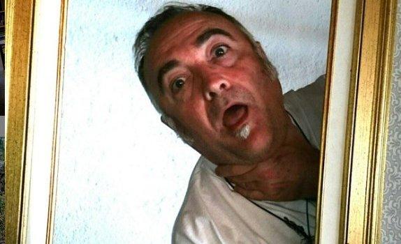 Cesare Catà se adelantó: Actividades para el verano