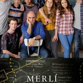 Merlí ha muerto, la Filosofía no y la reflexión de una alumna