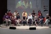 persone libro regionali a Torino