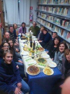 Veneto orientale a... cena