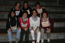 Urbino, la cellula romana in trasferta (Università)