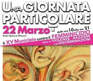 Corviale-municipio_xv_giornata_particolare_d0