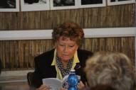 Dacia Maraini legge la nostra Carta dei Diritti della lettura