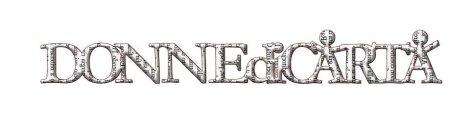 Il Logo per l'Associazione (Roma)