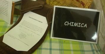 chimica-1