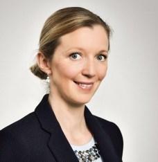 Mag.iur. Cornelia Auer, Vorstand, VERO Management AG