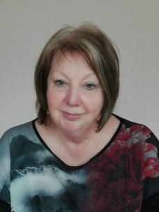 Mag. Elisabeth Inschlag, Lehrerin an der HLW Wiener Neustadt, Lehrende an der Universität Wien und PH Niederösterreich