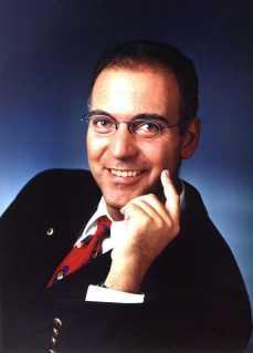 Senator Univ.-Prof. Ing. Wolfgang Pappler, PRODUCT PLACEMENT INTERNATIONAL
