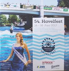 Havelfest 2017