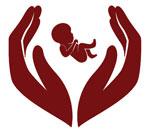 PENY logo