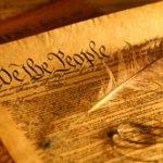 Personhood FL's Position: Yes on Amendment 1 – No on Amendment 6