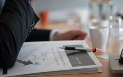 Personligt Mästerskap växer och söker nya Business Partners!