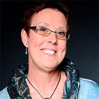 Cecilia Granquist