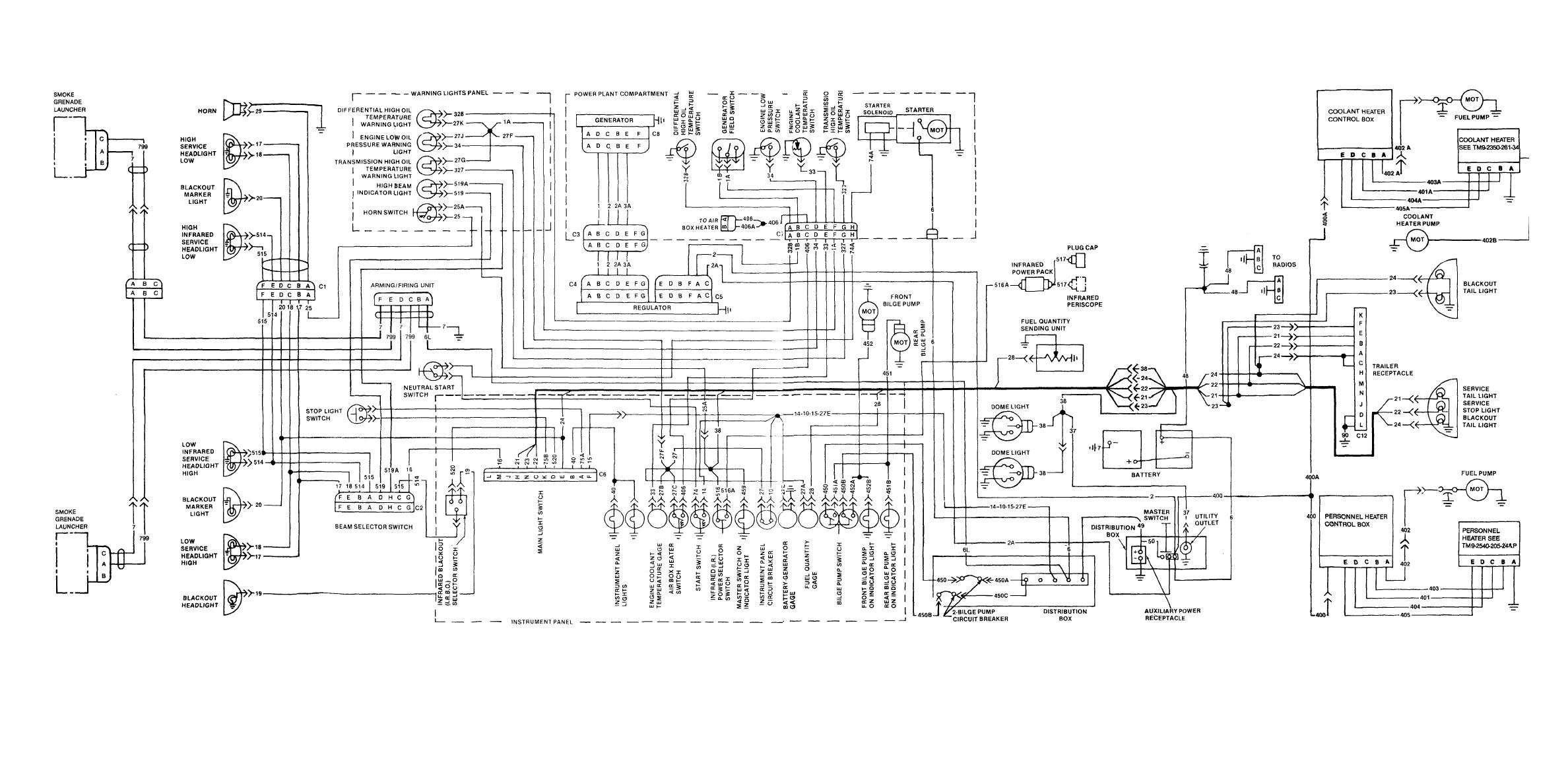 Limitorque L120 40 Wiring Diagram 20 Diagramdesign