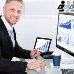 Gerente Administrativo y Financiero