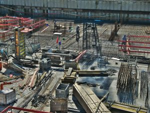 construction-site-1545830_1920