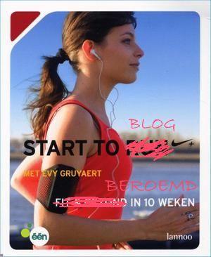 start_to_blog