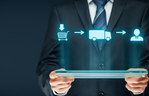 Contratación pública: cómo optimizar los procesos de compra