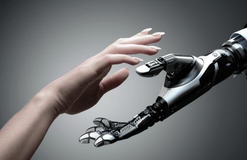 Nueva inteligencia: Humildad, una capacidad básica en la era de las máquinas inteligentes