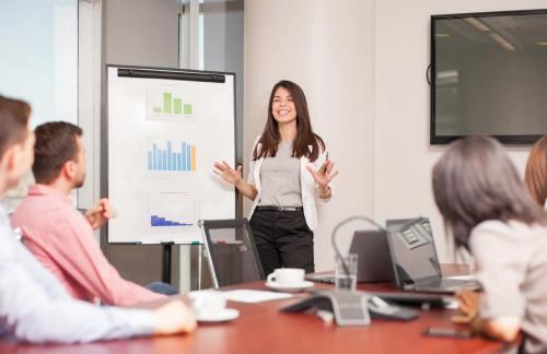 ¿Cuántas opciones deberías ofrecer a tus clientes?