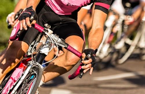 Las lecciones del Giro 2019