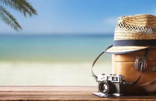 El sector turístico: perspectivas y tendencias