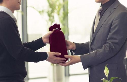 El error de dedicar más recursos a tus mejores clientes