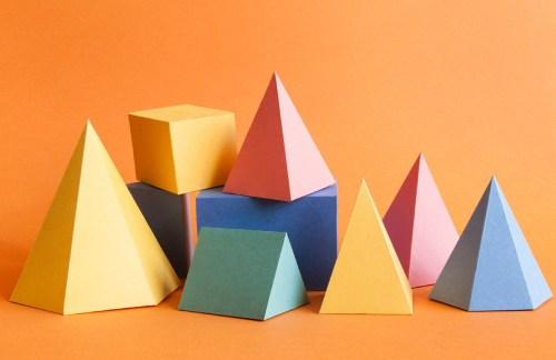 El reto de crear diversidad en la empresa