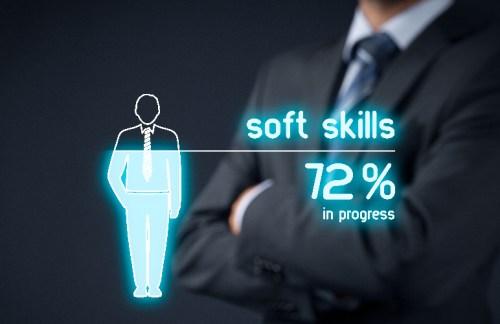 Soft skills ¿para directivos?