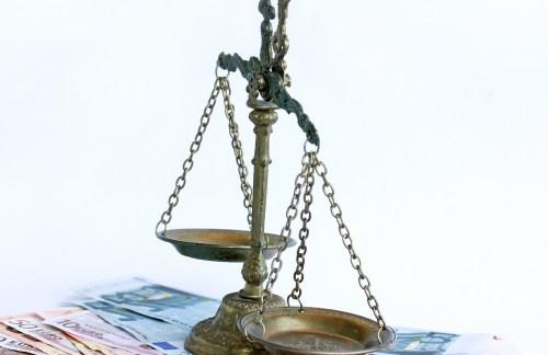 Regulación bancaria e inclusión financiera