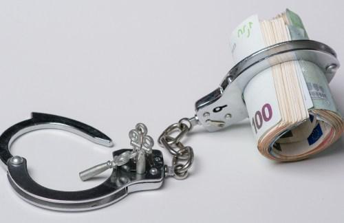 Big Money, otro caso de analfabetismo financiero