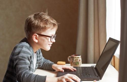 ¿Nativos… o huérfanos digitales?