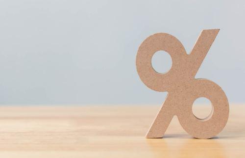 Inclusión financiera: ¿cuál es el rol de las tasas de interés?