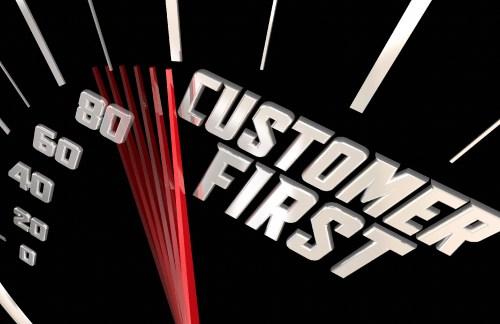 Creando una cultura de excelencia en el servicio al cliente