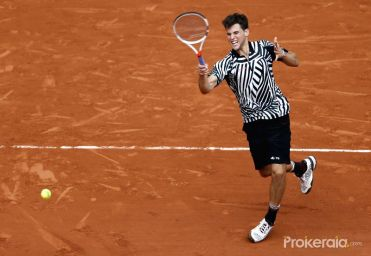 paris-may-28-2016-dominic-thiem-of-austria-422964