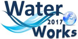 Logo ERANET WaterWorks 2017
