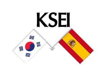 Programa KESEI de cooperación tecnológica internacional entre España y Corea del Sur