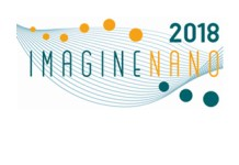 ImagineNano 2018
