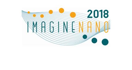 ImagineNano 2018