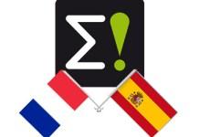 Llamada conjunta Eureka entre España y Francia