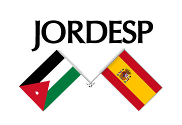 Convocatoria bilateral JORDESP