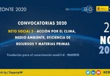jornada informativa h2020 reto social 5