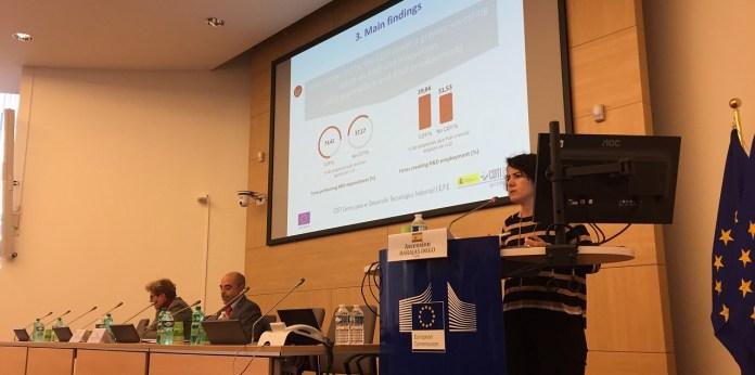 Presentacion-buenas-prácticas-Informe-evaluación-intermedia-bruselas