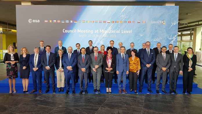 Conferencia Ministerial