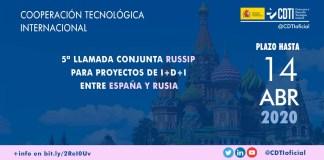 5 llamada bilateral russip españa rusia