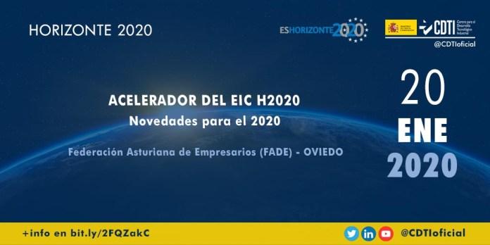 presentación 20-ene-eicaccelerator-oviedo
