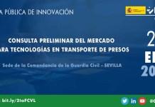compra-publica-innovacion-sevilla